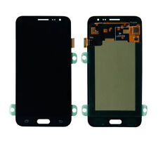 For Samsung Galaxy J3 J320F/P/M/Y J320ZN LCD Display Touch Screen Digitizer NSW