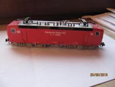 Märklin H0 83443 in OVP mit Hochleistungsantrieb 6090