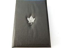 1995 Canada Double Dollar Hudson's Bay Co. 325th Anniversary  ~ 7 Coin Proof Set