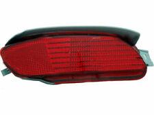 LX2860102 Fits 2004-2006 Lexus RX330 Driver Side Rear Reflector CAPA