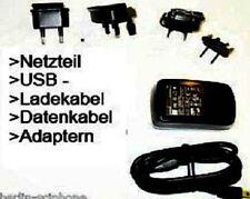 Original TomTom Mini USB Kabel Ladegerät Datenkabel Ladekabel One 30 GO XL Navi