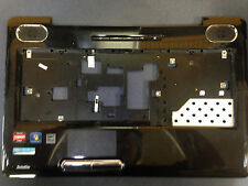 Toshiba Satellite L555D-S7005 Bottom Case w/ Trackpad
