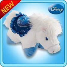 "My Pillow Pets Disney Cinderella Horse 18"" Large"