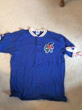 Vintage University of Florida Gators Basketball Warm Up Shirt size XXL NWT