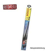 H380 3397004756 Bosch Heckwischer Scheibenwischer