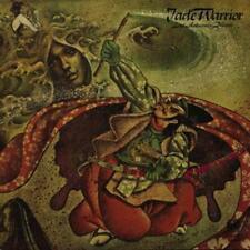 Jade Warrior - Last Autmn`s Dream, Limited Ed. CD Neu