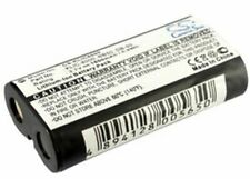 REPLACEMENT BATTERY FOR RICOH CAPLIO R1S 3.70V