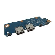 55.MSTN7.001 Acer Aspire R3-471T-59UL USB Board