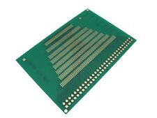 60-Pin FPC Connector Breakout Board for LCM TFT LCD