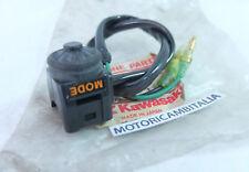 KAWASAKI moto 27010-1162 kdx 250 200 kdx250 blocchetto pulsante luci mode switch
