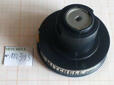 SUPPORT BOBINE MOULINET MITCHELL NAUTIL 7500 MULINELLO CARRETE REEL PART 181393