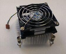 Lenovo Thinkserver Heatsink & Fan 03X4337 03T7836 90 Days RTB Warranty