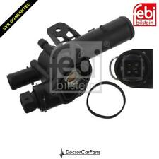 Thermostat Housing FOR RENAULT TWINGO II 07->14 CHOICE1/2 1.5 Diesel CN0