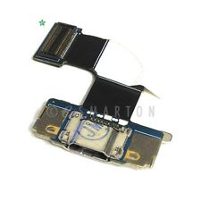 Samsung Galaxy Tab Pro SM-T320 Dock Charging Port USB Micro Charger Flex Cable