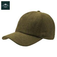Invy - Cappellino in pile con paraorecchie - Work and Style - Verde (a2i) e969ac4847e1