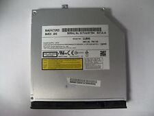 Toshiba L645D-S4033 Series 8X DVD±RW SATA Burner Drive UJ890 A000073350 (A40-05)