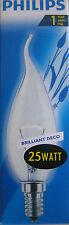 Philips Beleuchtung & gewerbliche Gebäude-mit 11-20W