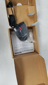 Lenovo Wired USB Optical Mouse MO28UOL OEM (NEW-OPEN BOX)