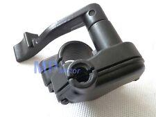 Daumengas für Kinderquad China Quad Mini Atv 49cc 110cc