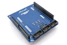 Atmel Debug Adapter Shield for Arduino Xpro ATARD-DBGADPT