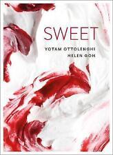Yotam Ottolenghi Food & Drink Cookbook Hardback Non-Fiction Books