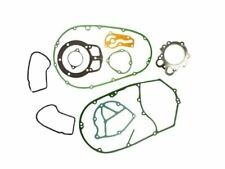 5 x Fit for Royal Enfield BULLET CLASSIC 500CC EFI COMPLETE GASKET OVERHAUL KIT