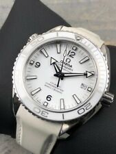 omega seamaster planet ocean 600m Coaxial 42mm Automatic MORE PICS AS PROMISED