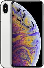 iPhone XS Max - Sprint - 64GB - Silver - BRAND NEW!
