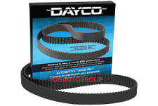 DAYCO TIMING BELT for AUDI A4 1.8L B7 20V DOHC BFB 2.0L ALT 03/05-08/09 TURBO
