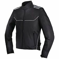 NEW SPIDI NETIX BLACK MESH JACKET SIZE MEDIUM / LARGE RRP £149.99