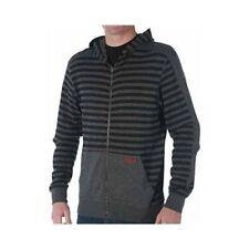 Sweats et vestes à capuches Volcom taille S pour homme
