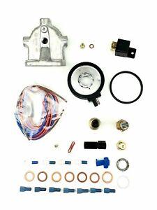 Original GM Opel 90271789 Diesel Heater 813170 Omega A, Ascona C, Rekord, Kadett