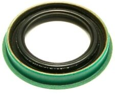Auto Trans Oil Pump Seal Front SKF 15022