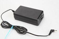 SHARP UADP-0340TAZZ AC Adapter No Power Supply.