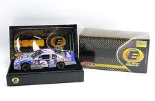 #3 Hornaday NAPA 75th Anni 2000 Monte Carlo Action Elite NASCAR Diecast Car 1:24