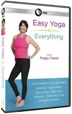 exercise  fitness dvds for sale  in stock  ebay