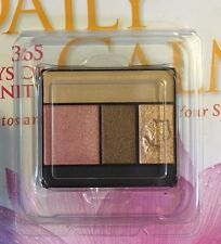 """Lancôme Color Design 5 Shadow And Liner Palette """"Peach Opulence"""" 212 Full Size"""