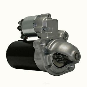 Remanufactured Starter  ACDelco Professional  336-1650
