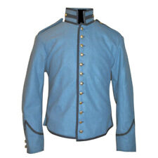 Civil war American Veterans Reserve Shell Jacket All Sizes Available !