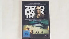 Zero Dark Thirty - (Jessica Chastain, Jason Clarke) DVD