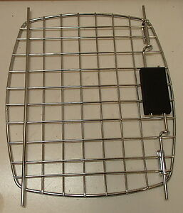 Petmate Kennel Cab Pet Taxi Porter Cat/Dog Carrier Crate Metal Replacement Door