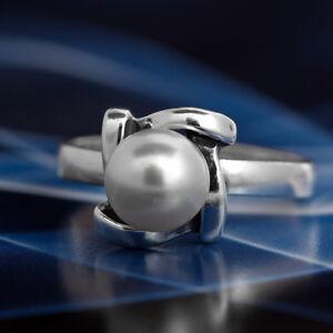 Silberring Silber 925 Ring verschiedene Größen R 0130