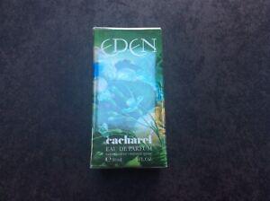 Cacharel Eden 30ml Women's Eau de Parfum