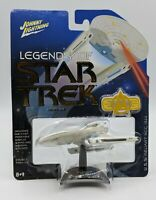 Johnny Lightning STAR TREK Series 1 USS RELIANT NCC-1864 diecast ship