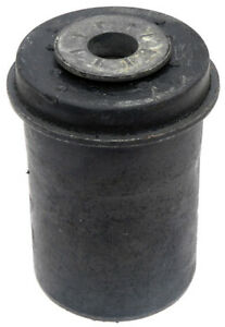 Suspension Control Arm Bushing McQuay-Norris FB727