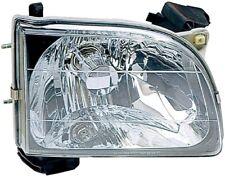 Headlight Assembly Dorman 1591703 fits 01-04 Toyota Tacoma