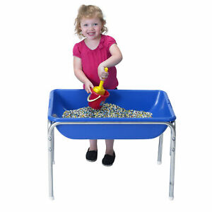 Children's Factory 1130 Sensory Table