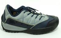 162 Chaussures à Lacets Basses Baskets de Sport Urbain Equipment Cuir CAT 41