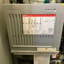 Beckhoff-c6150-0004 armario-industria-PC/industrial PC/Intel Core 2