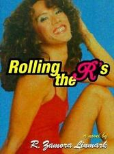 Rolling The R's, Linmark, R. Zamora, 1885030037, Book, Good